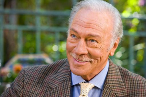 christopher-plummer-2005_must_love_dogs_015