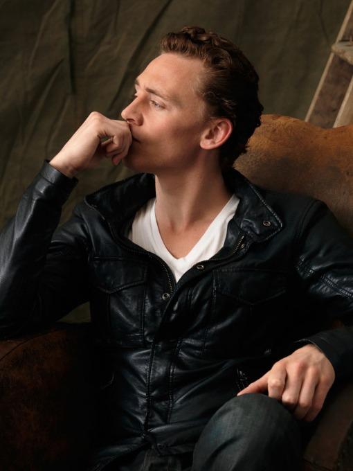 tom_hiddleston_05