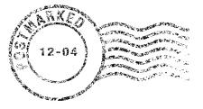 generic-postmark-2
